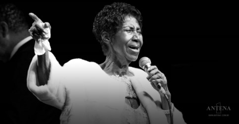 Placeholder - loading - Aos 76 anos, morre Aretha Franklin