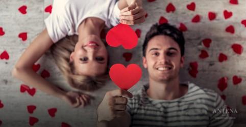 Placeholder - loading - Imagem da notícia Programação especial para o Dia dos Namorados