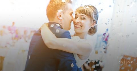 Placeholder - loading - Imagem da notícia As 100 + casamentos Antena 1