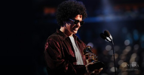 Billboard Music Awards 2018: confira os vencedores