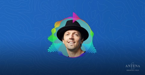 "Placeholder - loading - Novo Letra e Tradução ""93 Million Miles"", de Jason Mraz"