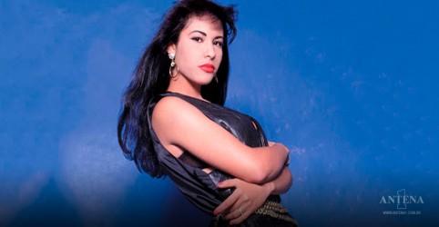 Placeholder - loading - Imagem da notícia Segunda parte de série sobre Selena Quintanilla ganha data de estreia