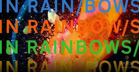 Placeholder - loading - Imagem da notícia Radiohead revive série de concertos da era In Rainbows