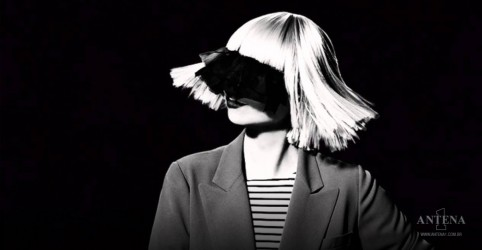 Placeholder - loading - Imagem da notícia Sia faz parceria com NASA em novo clipe