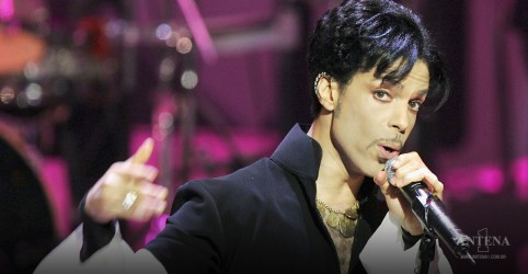 Placeholder - loading - Anunciado novo álbum inédito de Prince Welcome 2 América