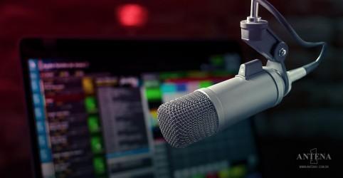 Placeholder - loading - Imagem da notícia Antena 1 cresce em número de ouvintes segundo novo levantamento