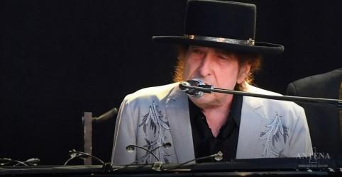 Placeholder - loading - Bob Dylan compartilha a primeira música inédita em 8 anos