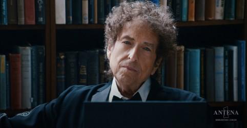Placeholder - loading - Imagem da notícia Novo filme de Scarface será baseado em álbum do Bob Dylan