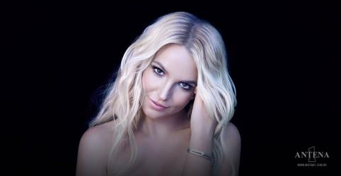 Placeholder - loading - Imagem da notícia Britney Spears terá audiência de tutela em junho