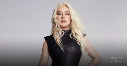 Placeholder - loading - Imagem da notícia Christina Aguilera considera a tutela de Britney Spears como inaceitável