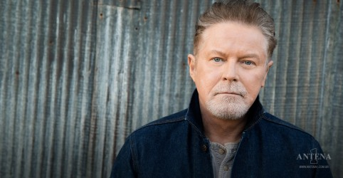 Placeholder - loading - Eagles: Don Henley pede ao congresso que reforce as leis de direitos autorais