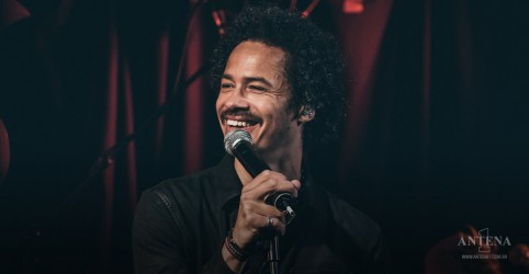 Placeholder - loading - Eagle-Eye Cherry fará pocketshow exclusivo para a Antena 1!