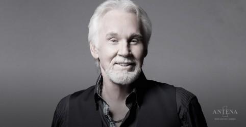 Placeholder - loading - Imagem da notícia Kenny Rogers: Morre um dos maiores nomes da música Country