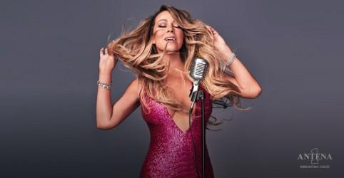 Placeholder - loading - Mariah Carey anuncia novo álbum com raridades de sua carreira