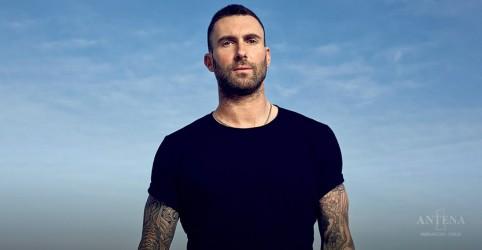 Placeholder - loading - Imagem da notícia Quer assistir ao show do Maroon 5 em São Paulo?