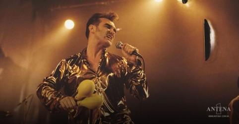 Placeholder - loading - Morrissey e Blondie estarão no Cruel World Festival 2022