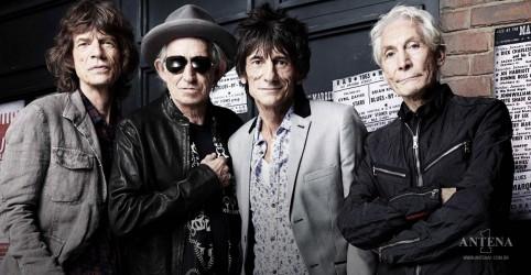 Placeholder - loading - Imagem da notícia Rolling Stones terão loja personalizada em Londres