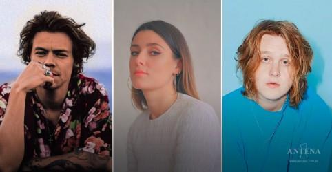 Placeholder - loading - Imagem da notícia Descubra o signo dos 10 artistas mais pedidos na programação da Antena 1