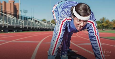 Estudo revela que exercícios exaustivos podem alterar mecanismos do cérebro