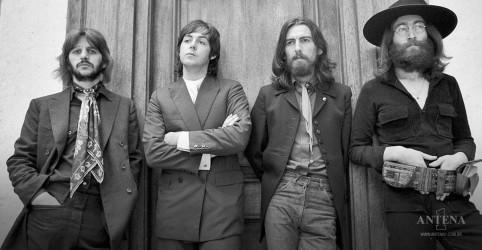 Placeholder - loading - Imagem da notícia Entrevista emblemática de John Lennon faz 53 anos hoje!