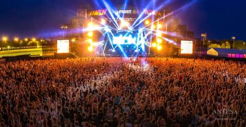 Placeholder - loading - Lollapalooza Brasil pode anunciar adiamento, diz colunista