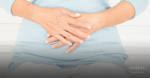 Placeholder - loading - Imagem da notícia O colesterol HDL nem sempre é tão bom
