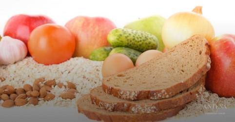 Novo estudo aponta possíveis benefícios de uma dieta rica em fibra