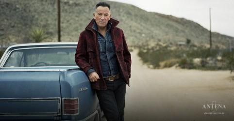 Placeholder - loading - Imagem da notícia Hoje é aniversário de Bruce Springsteen