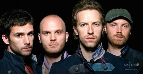 """Placeholder - loading - Imagem da notícia 20 anos de """"Parachutes"""": Coldplay relança videoclipes em HD do disco"""
