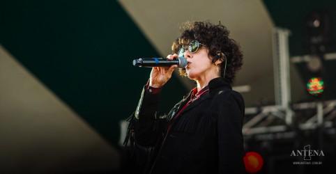 Placeholder - loading - Imagem da notícia Antena 1 e você no show da LP: Saiba como participar
