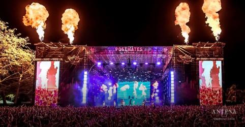 Placeholder - loading - Rolling Loud Miami faz lista de artistas para o Festival de 2021
