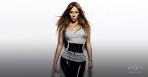 Placeholder - loading - Imagem da notícia Jennifer Lopez será homenageada pela premiação E! People's Choice Awards