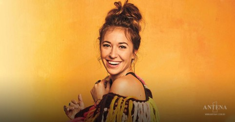 Placeholder - loading - Lauren Daigle anuncia show virtual beneficente