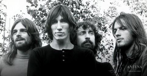 Placeholder - loading - Imagem da notícia Pink Floyd: Música tema do trailer de Duna foi regravada por 32 pessoas
