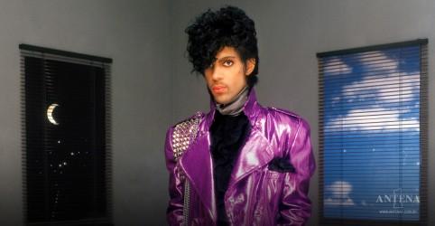 Placeholder - loading - Imagem da notícia Prince: single inédito 'I Need a Man' é liberado; ouça