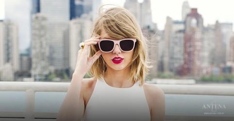 Placeholder - loading - Imagem da notícia Taylor Swift faz apresentação no ACM Awards 2020; assista
