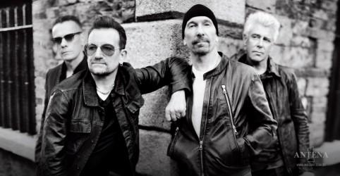 Placeholder - loading - Imagem da notícia U2 irá relançar canal com vídeos remasterizados e registros inéditos