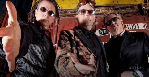 Information Society confirma vinda ao Brasil