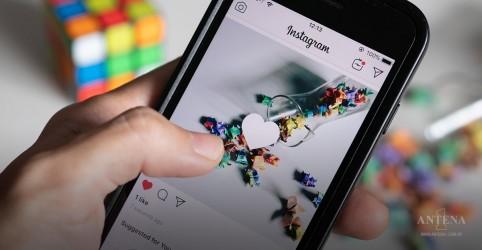 Placeholder - loading - Imagem da notícia Pesquisa mostra o que mais gera engajamento no instagram