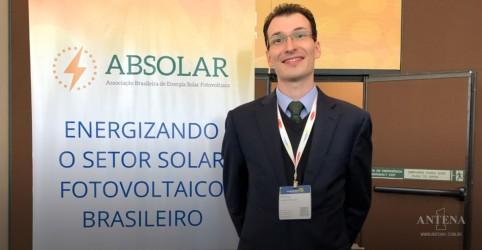Placeholder - loading - Setor solar fotovoltaico ainda é jovem no Brasil, mas muito promissor
