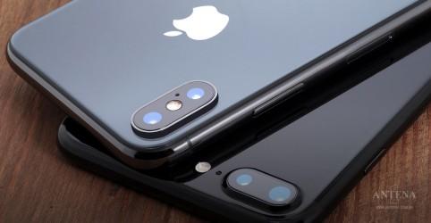 Placeholder - loading - Imagem da notícia iPhone de 2019 poderá ter câmeras ocultas