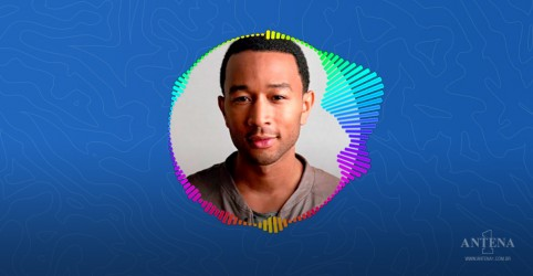 Placeholder - loading - Novo vídeo Letra e Tradução, ''All Of Me'', de John Legend