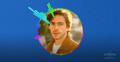 Aprenda a cantar ''Love is On the Line'', do Jack Savoretti