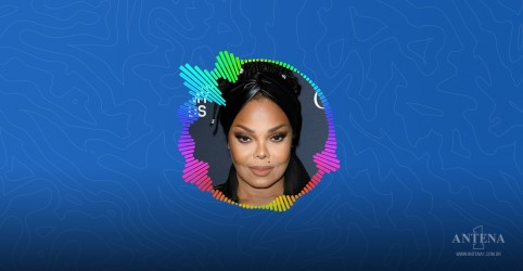 """Placeholder - loading - Imagem da notícia Novo Letra e Tradução """"Come Back to me"""", de Janet Jackson"""