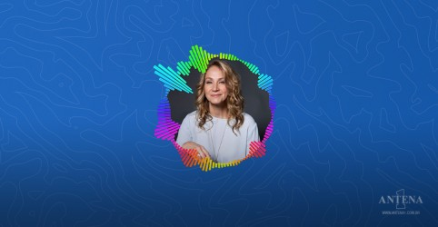 "Placeholder - loading - Novo Letra e Tradução ""One of Us"", de Joan Osborne"