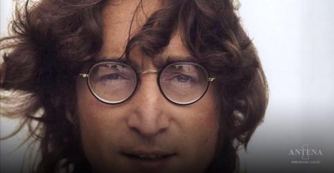 Placeholder - loading - Imagem da notícia Museu da Imagem e do Som traz exposição de John Lennon