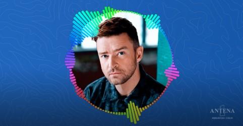 Placeholder - loading - Imagem da notícia Novo vídeo Letra e Tradução, ''Say Something'', do Justin Timberlake