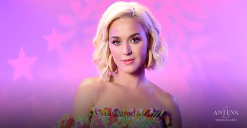 Placeholder - loading - Imagem da notícia Katy Perry confirmada em série de shows em Las Vegas