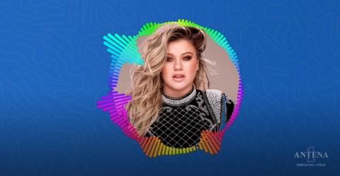 Placeholder - loading - Imagem da notícia Novo vídeo Letra e Tradução, ''Breakaway'', de Kelly Clarkson