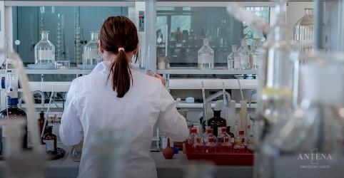 Placeholder - loading - Imagem da notícia Imunoterapia é marco na busca pela cura do câncer